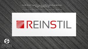 Logo ReinStil