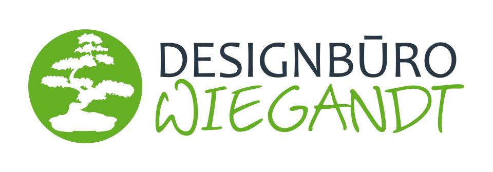 Logo Designbüro WIegandt
